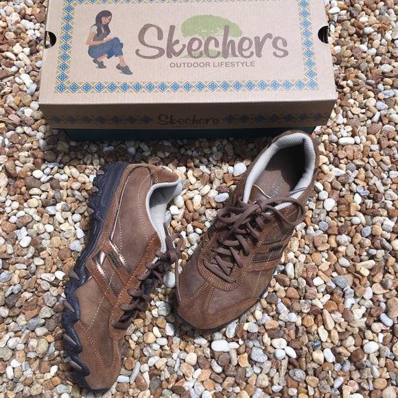 46479077b3ec Skechers women s shoe. M 5aea1908739d4858ecb14aa7